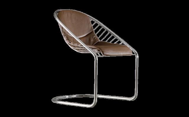 Cortina Dining Chair
