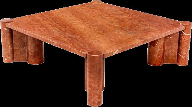 Jumbo Table