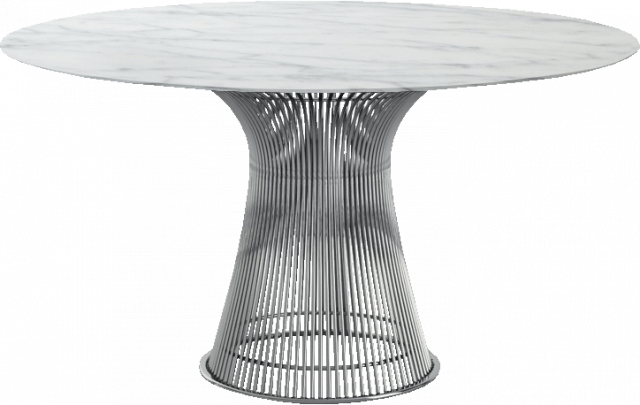 Platner Table