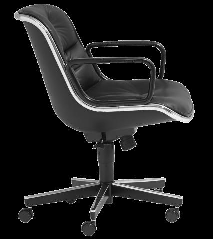 Pollock Executive Chair