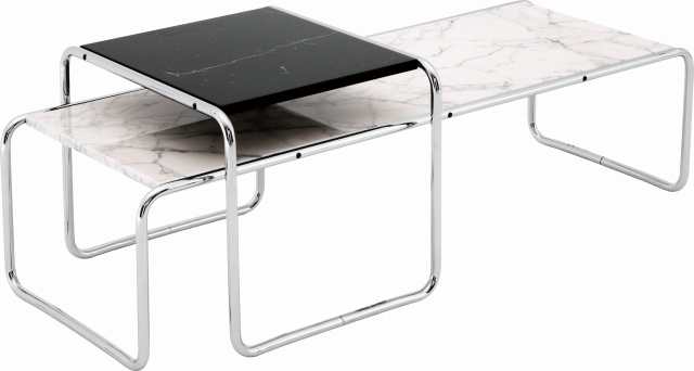 Laccio Tables