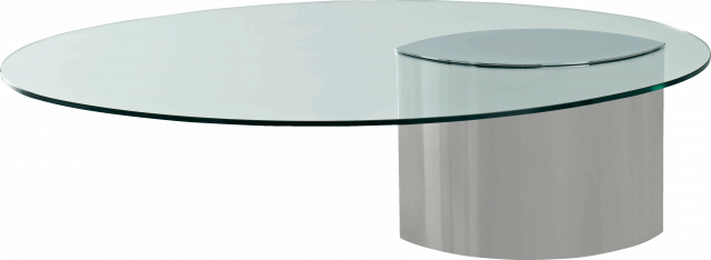 Lunario Tables
