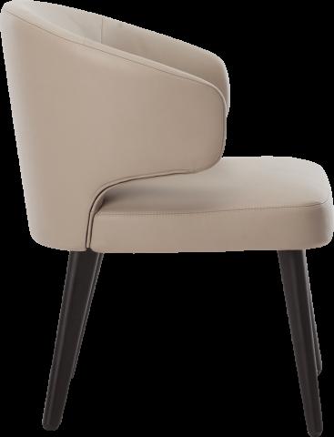 Aston Dining Chair