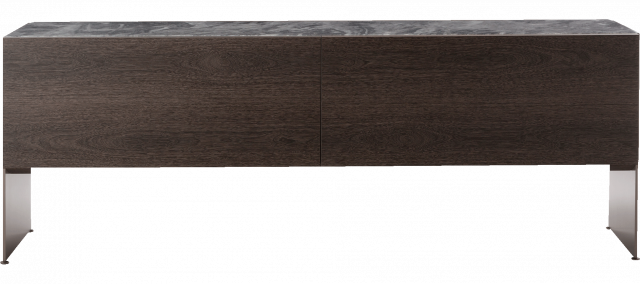 Carson Sideboards