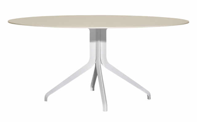 Claydon Outdoor Dining Table