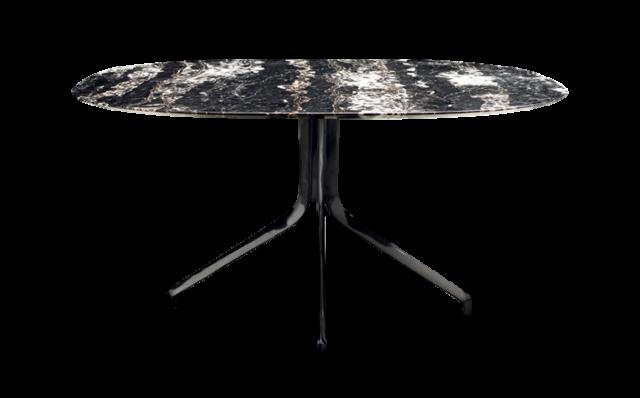 Claydon Dining Table