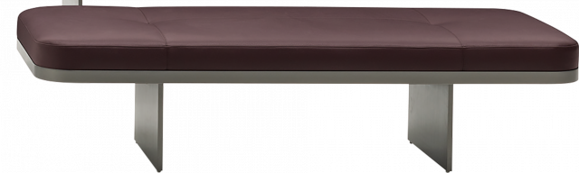 Clive Bench