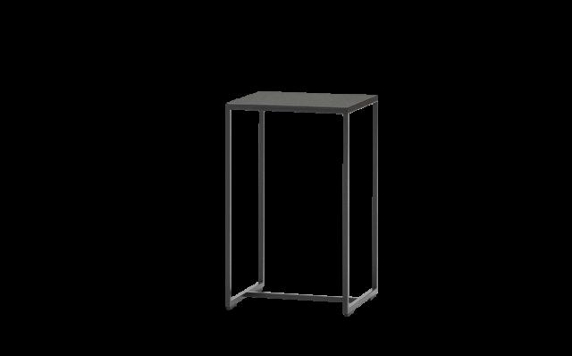 Duchamp Outdoor Tables