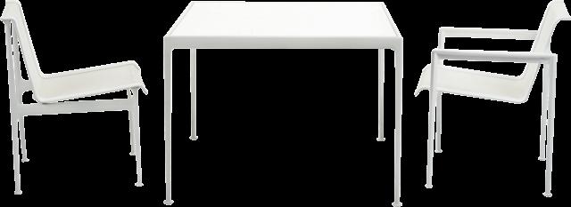 Schultz 1966 Table