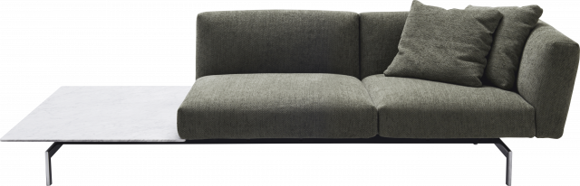Avio Sofa System