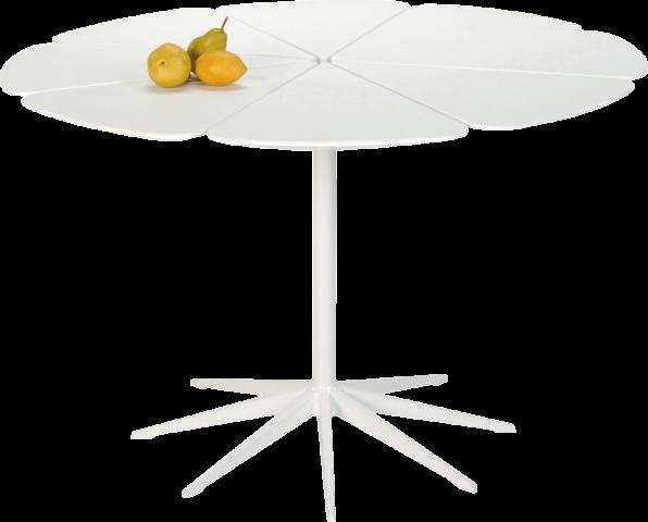 Petal Tables
