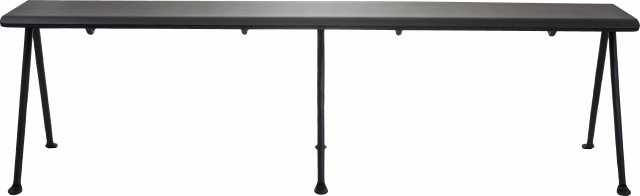 Officina Low Bench