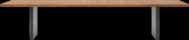 Quadrado Dining Table