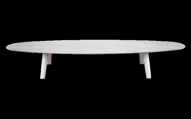 Sullivan Outdoor Table