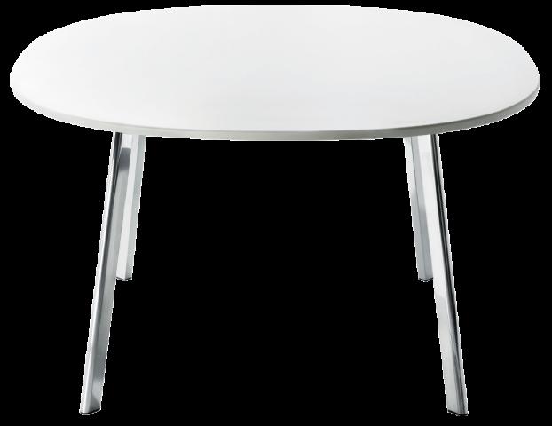 Déjà-vu Table
