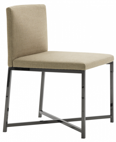 Flynt Dining Chair