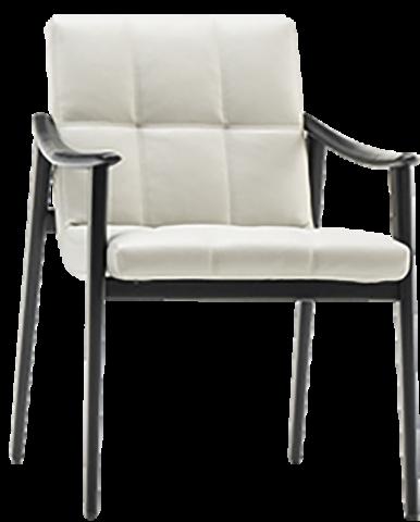 Fynn Dining Chair