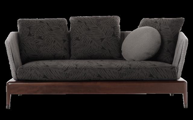Indiana Outdoor Sofa