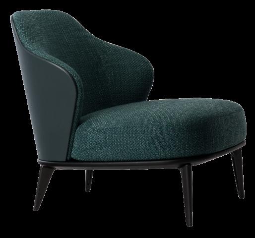 Leslie Arm Chair