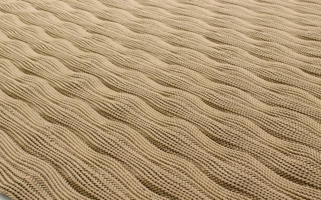 Marea Rug