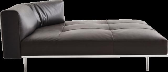 Matic Sofa